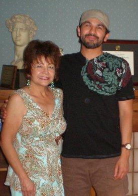 MOM&ME