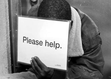 homeless-chicago